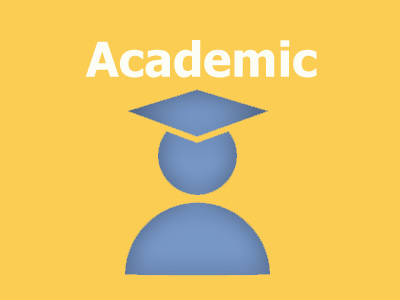 STRONG ACADEMIC PROGRAMMES