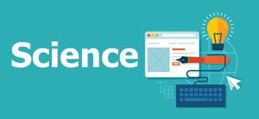 Central Acadamy Science Stream
